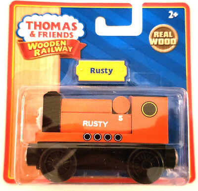Thomas And Friends Wooden Railway Yearbook 2011 2012 499