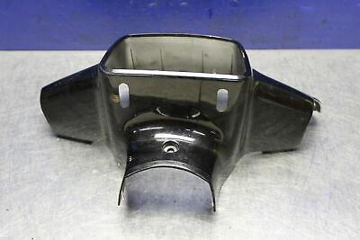 1987-1990 Honda Elite 50 Front Head Light Lamp Headlight Housing