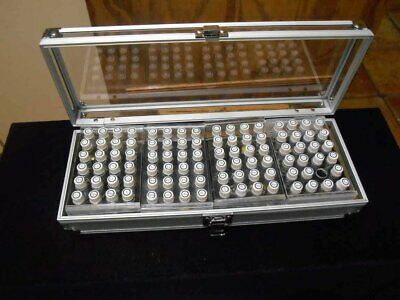 Element collection of the Periodic Table - 85 elements