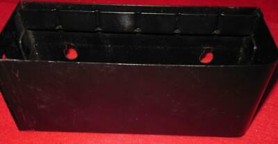 Vintage  Singer 221 FEATHERWEIGHT Sewing Machine storage tray for carrying case