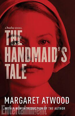 The Handmaid's Tale: Edition 2017 by Margaret Atwood ( PDF E-B00K BEST SELLER )