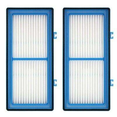 Replacement Filter Compatible for Holmes Hepa Type Total Air Filter, HAPF30 H4X2