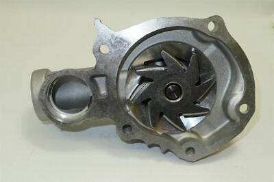 Water Pump: Evo 4-7
