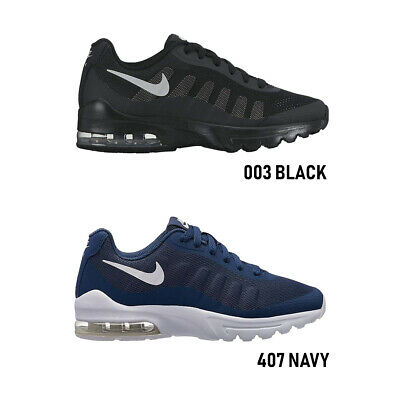 NIKE AIR MAX INVIGOR JNR 749572 407