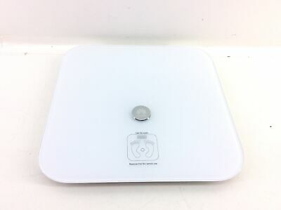 Balanza Digital Huawei Body Fat Scale 4931653