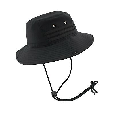 2bf2b6a625 ADIDAS MEN'S VICTORY II Bucket Hat, 2 Colors - $35.49 | PicClick