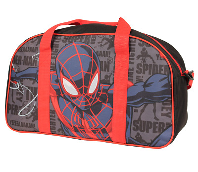 Marvel - Spiderman Tote Bag