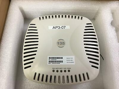 WIRELESS ACCESS NETWORKING Point AP61 Aruba - $30 00 | PicClick