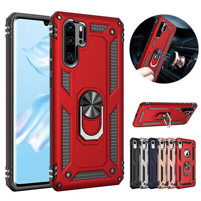 FOR HUAWEI P Smart 2019 Case Ringke [FUSION-X] Shockproof Hybrid