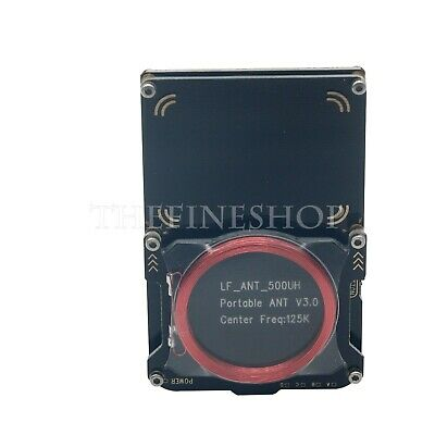 Updated PM3 ID NFC RFID Card Reader Tool 3.5-5.5V for Elevator Entrance Guard