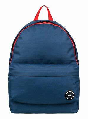 Quiksilver™ Everyday Poster 25L - Sac à dos taille moyenne - Homme