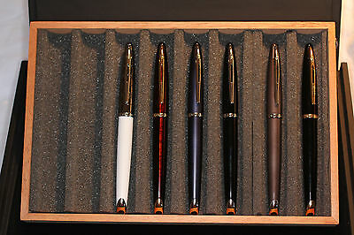 LAST ONE NEW Waterman Carene Fountain Pen BRAND NEW NEVER INKED