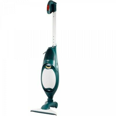 SCOPA ELETTRICA VORWERK FOLLETTO ASPIRAPOLVERE vk 140 CON HD40 (NO VK150 135 136