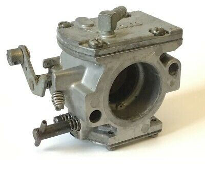 Walbro WB19 151 TKM Stamped Carb