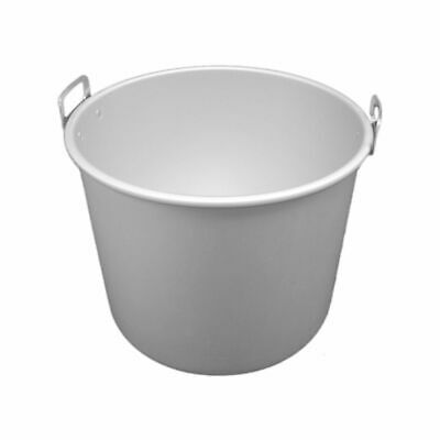 Town Food Service 56930 Non-Stick Rice Pot For RiceMaster Rice Warmer