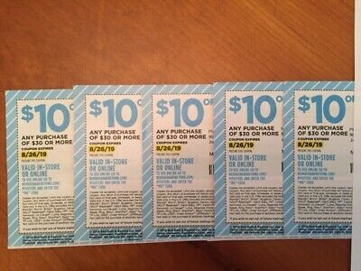 5 COUPONS- $10 Off $50 or more Royal Canin Cat Food Cans