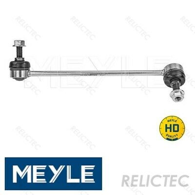 MERCEDES VIANO W639 2.0D Anti Roll Bar Link Rear Left or Right 2010 on OM651.940