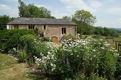 5* HOLIDAY COTTAGE, NORTH DEVON. Jan,Feb and March