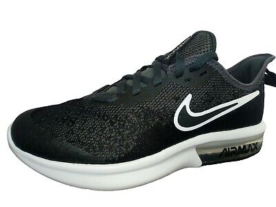 NIKE AIR MAX Sequent 4 Ep Gs Scarpe da ginnastica Donna