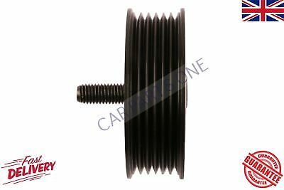 Aux Belt Idler Pulley for  Cube 2010-2011-2012-2013-2014