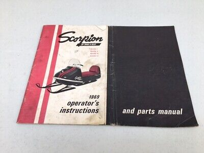 1975 Evinrude Johnson 75hp Outboard Printed Factory Shop Service Repair Manual