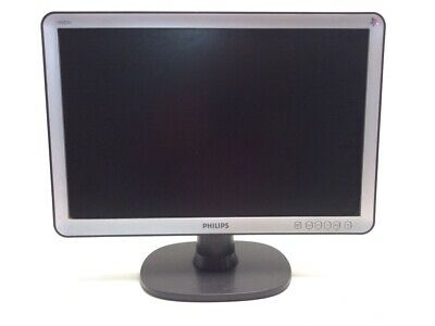 Pink Days | MONITOR TFT PHILIPS 190SW 4945820