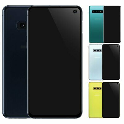 1:1 Non-Working Dummy Shop Display Fake Phone Model For Samsung S10 Plus S10E