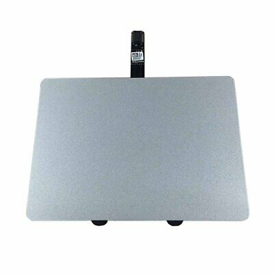 "Trackpad Touchpad For Apple MacBook Pro 13"" A1278 2009 2010 2011 2012 WITH CABLE"