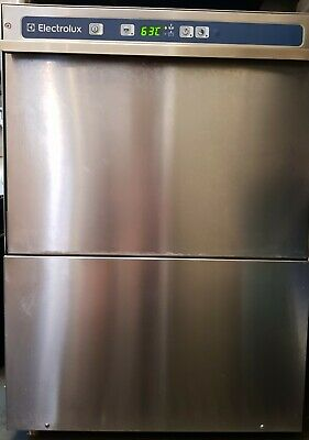 Electrolux EUC1GMS Commercial Dishwasher BRAND NEW