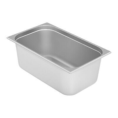 Gastronorm Container Gastronorm Bain Marie Gastro Stainless Steel Tray
