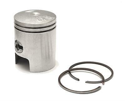 Yamaha PW50 Piston Kit Rings 40mm All Years