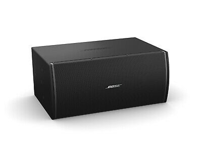 Bose MB210 Compact Subwoofer
