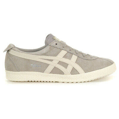 ONITSUKA TIGER BY Asics Mexico 66 Delegation Retro Sneakers