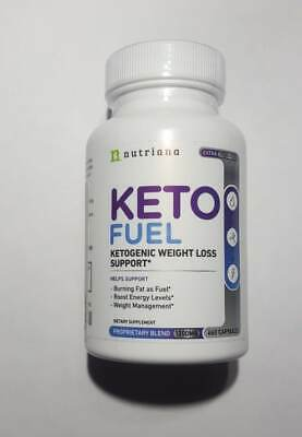 Best Keto Bhb Max 2400mg Ultra Diet Pills To Fuel Rapid Advanced