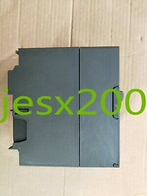 1 PC  used  Siemens  6ES7 314-6CF02-0AB0