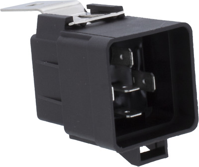 Relay Assembly fits Cat 24 Volt 140H 140HES 140HNA 140K 140K2 140M 140M2 143H
