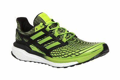Shoes Men's Energy Cp9542Running Boost 59 Us Adidas Size 8 zLUVpjSGqM