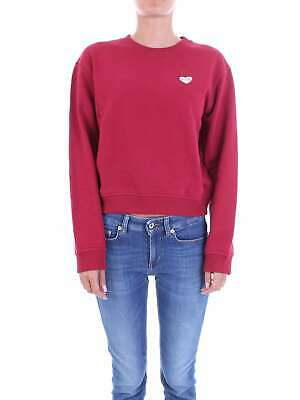 Best 52 Felpa Eur 50 Company 592504 Autunnoinverno Donna Cotone IEH2D9