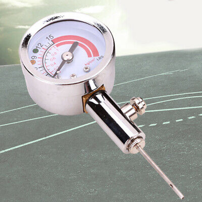 Accessories Tool Football Volleyball Basketball Ball Barometers Soccer Sports