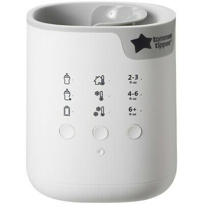 Tommee Tippee Bottle and Pouch Warmer
