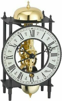 Hermle desk clock 23001-000711 BONN