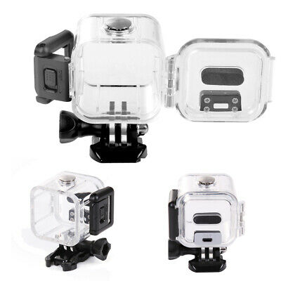 1PC Waterproof Housing Case Cover for GOPRO Hero 4 Session Action Camera NEW