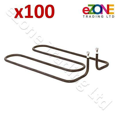 Heating Element N497