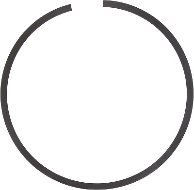 O-Ring fits Cat 140H 140HES 140HNA 141 143 143H 14G 14HNA 153 160G 160H 160HES