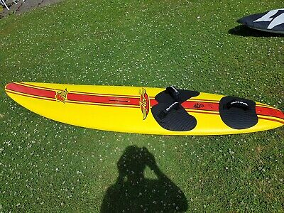 Windsurfing Boards, Windsurfing, Sporting Goods | PicClick UK