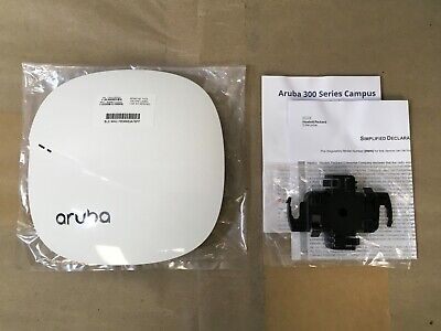 EXTREME NETWORKS AP 7532-67030-EU Wireless Access Point with