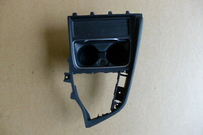 Bmw F30 F31 Central Console Cup Holder 82939002