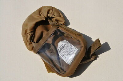 Mystery Ranch  COYOTE Pouch KOU - Pre-Owned