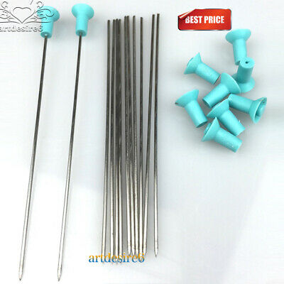 """150P Medium Spindle Darts w Durable Steel Structure and 2.56 """"Cutting Point"""