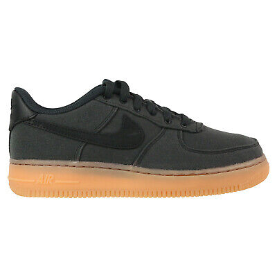NIKE AIR FORCE 1 LV8 Style (GS) Sneaker Schuhe Kinder Damen